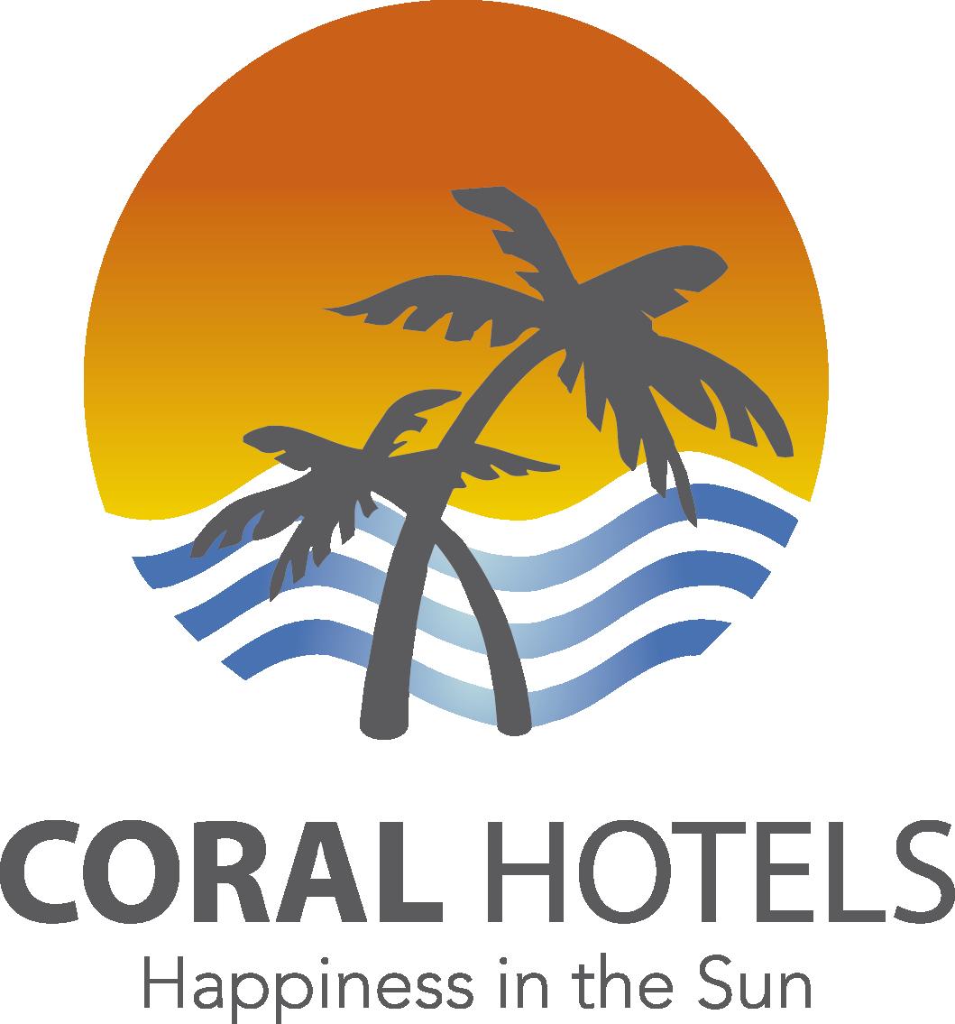 3-звездочный Hotel Coral Compostela Beach Golf